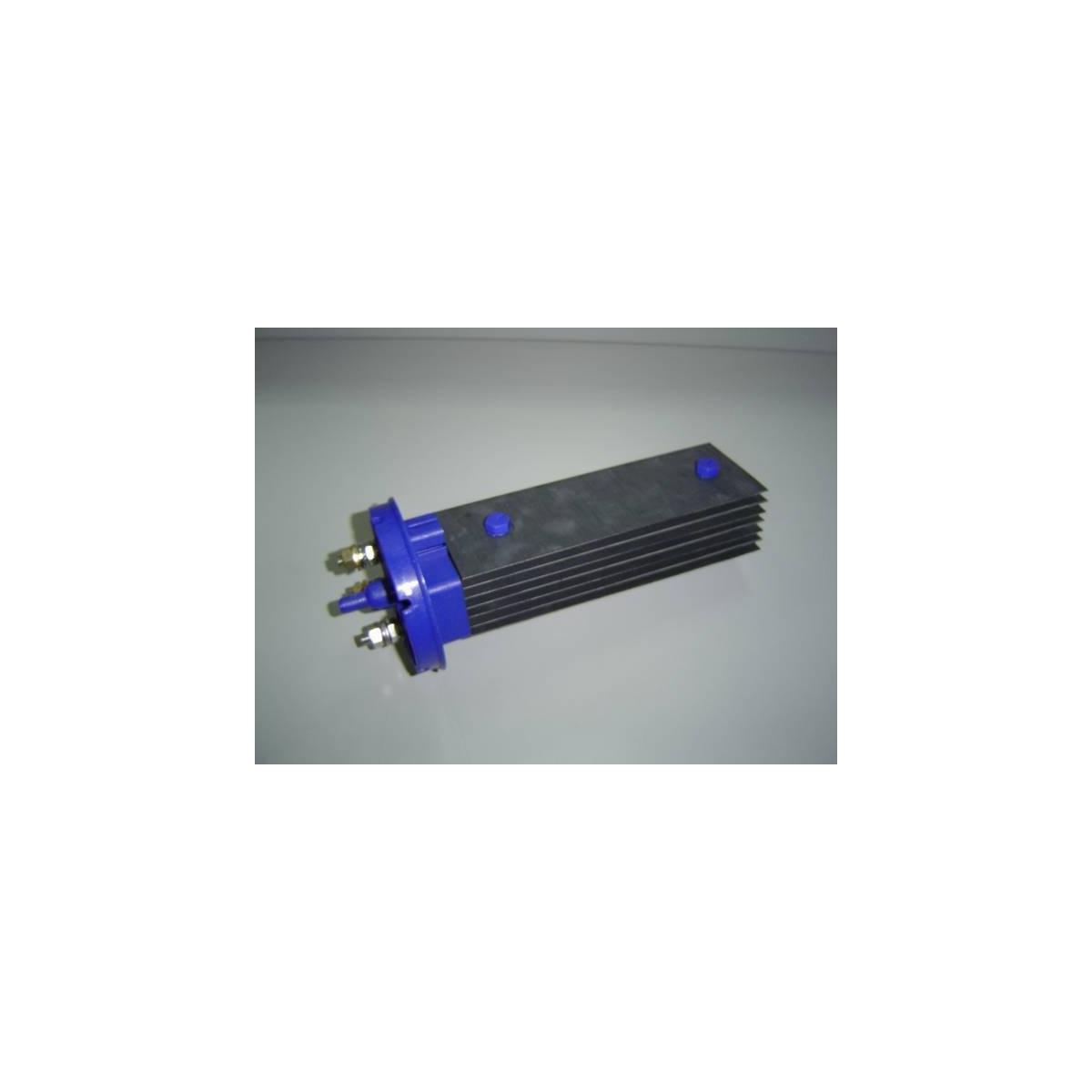 ELECTRODE FOR SMART+/SMART+pH/ELITE 160