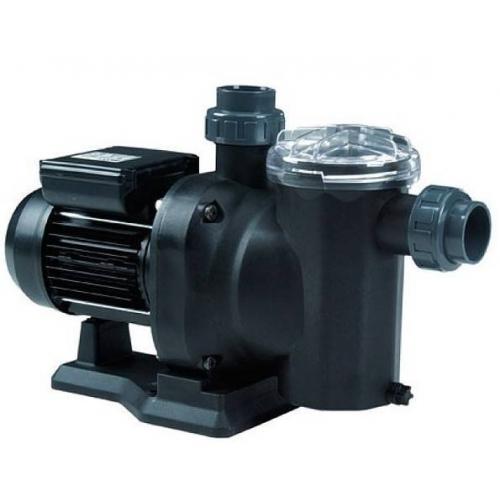 SENA Pump