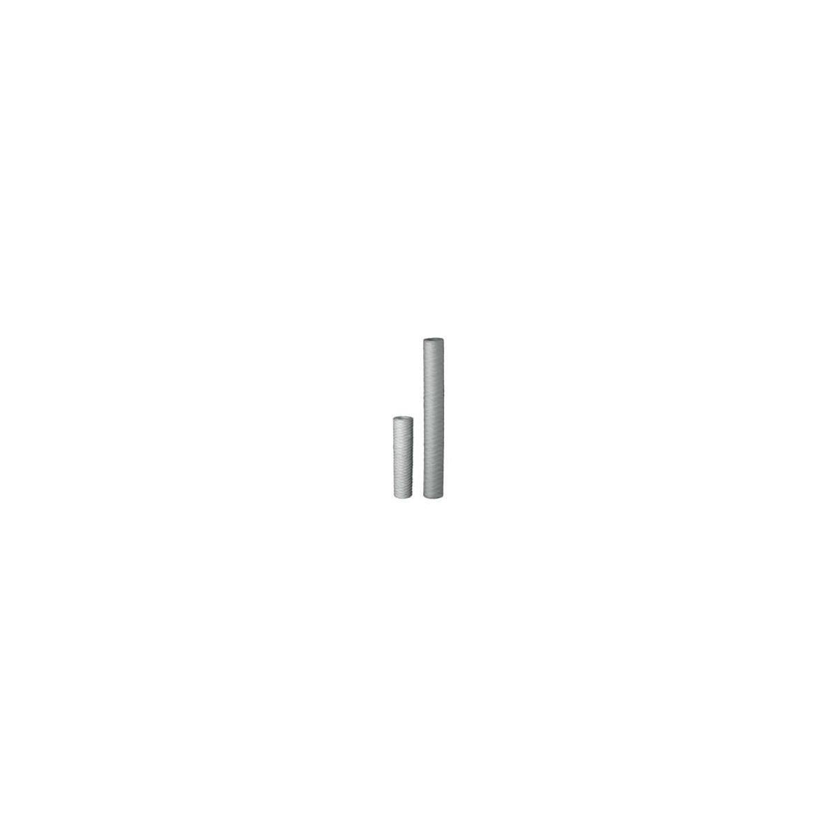 """Cart.Bobinado FA-10µm/93/4"""""""