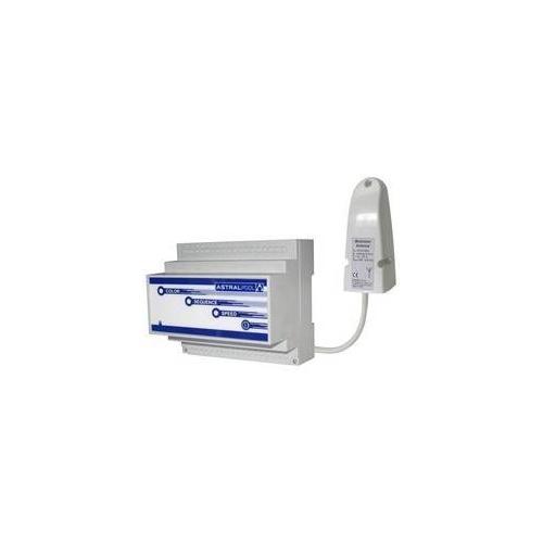 Modulador LumiPlus