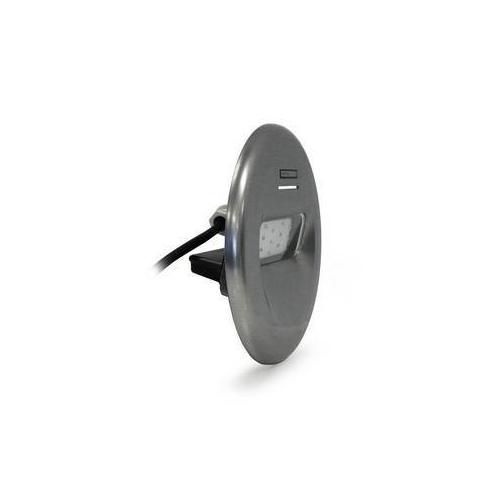 Lumiplus LED Design