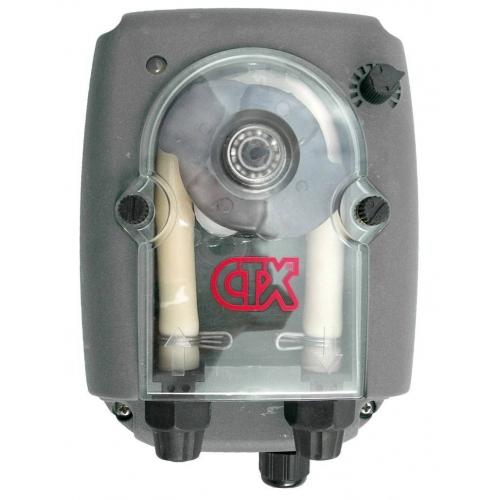 MyPool peristaltic pump