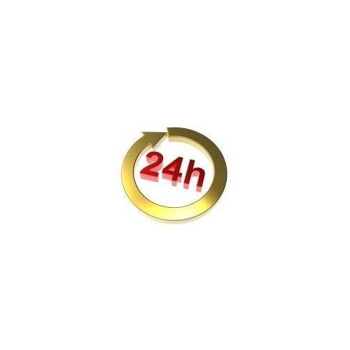 Transporte 24 H