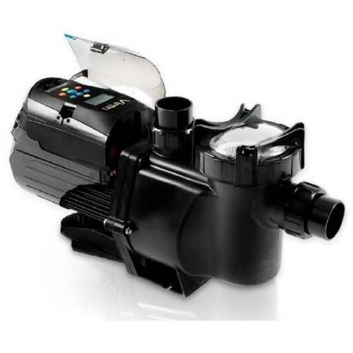 VIRON Pump