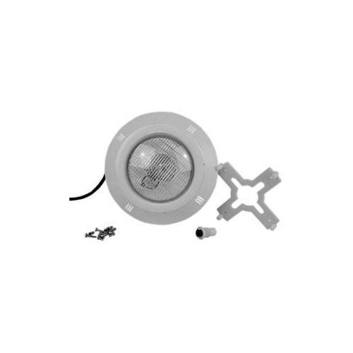 Proyector Plano 100 w Astralpool