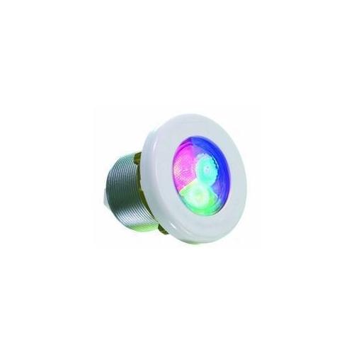 Proyector Led Blanco mini