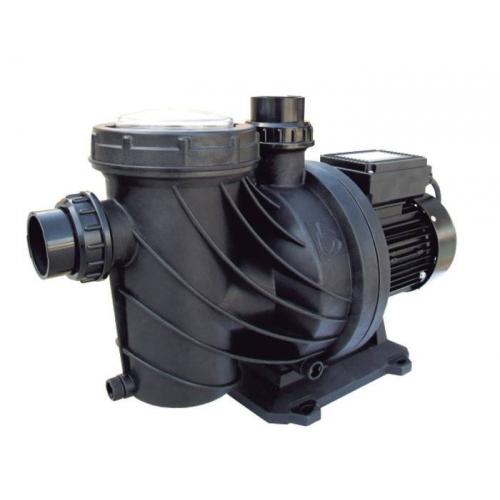 Bomba Silen/DOLFI Depuradora Piscina compatible ESPA