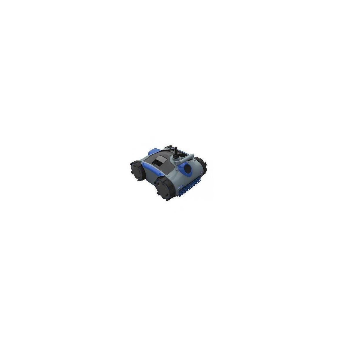 Limpiafondos R2 Astralpool