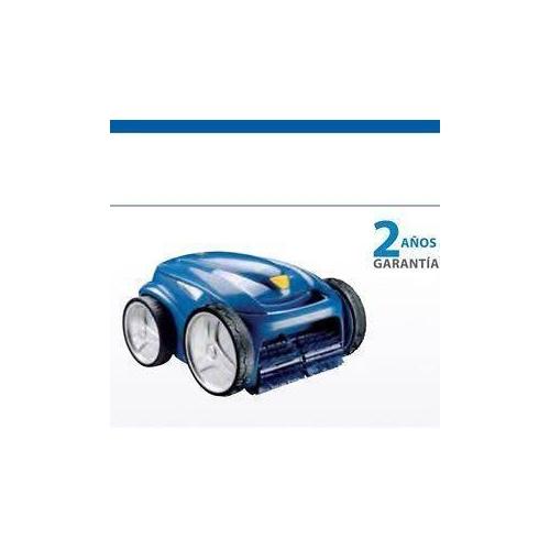 LIMPIAFONDOS ZODIAC RV4200/VORTES 2