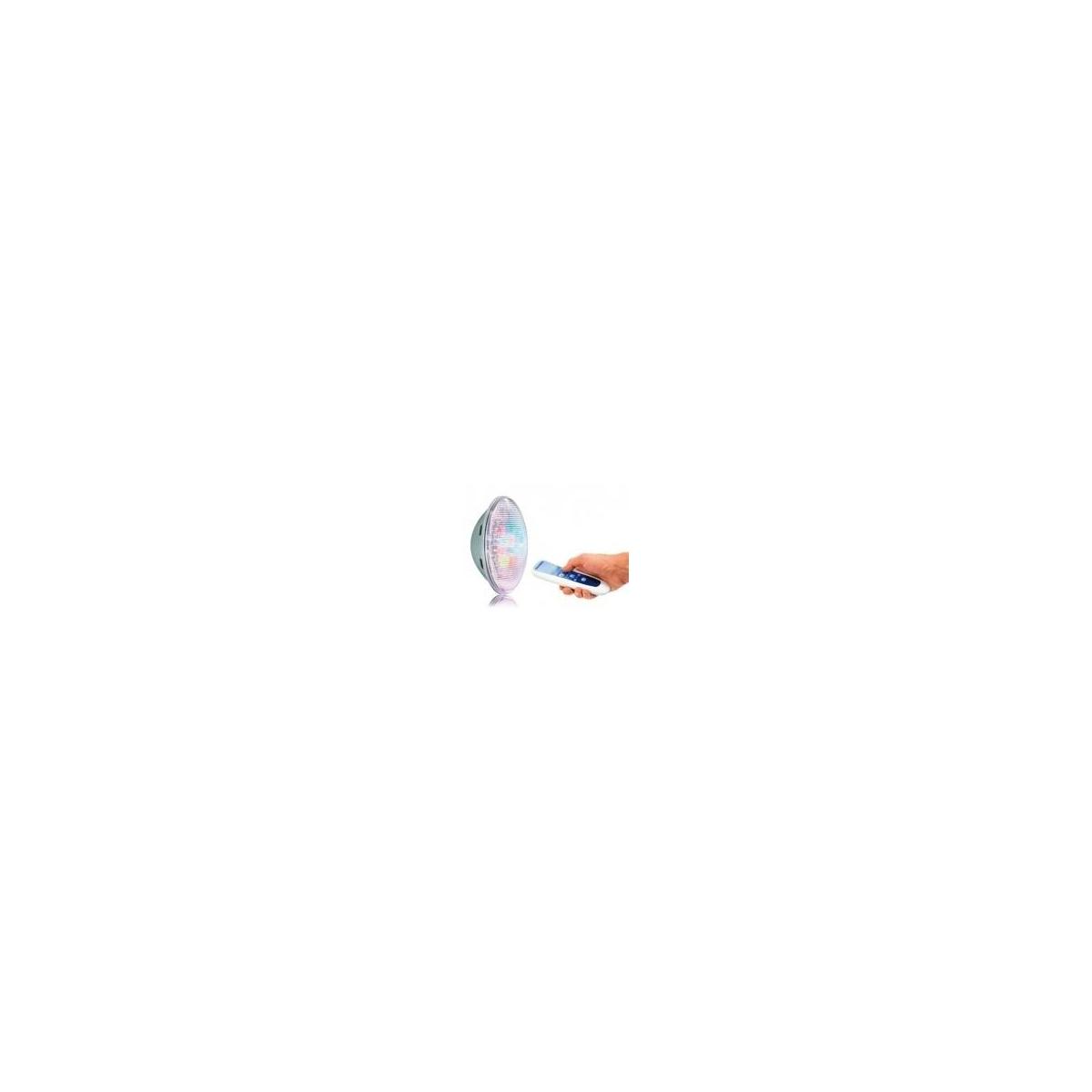 1 lámpara RGB 1.11 Wireless