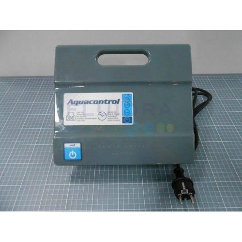 TRANSFORMADOR 180W GRIS-Robot electrónico Pulit Advance + 3