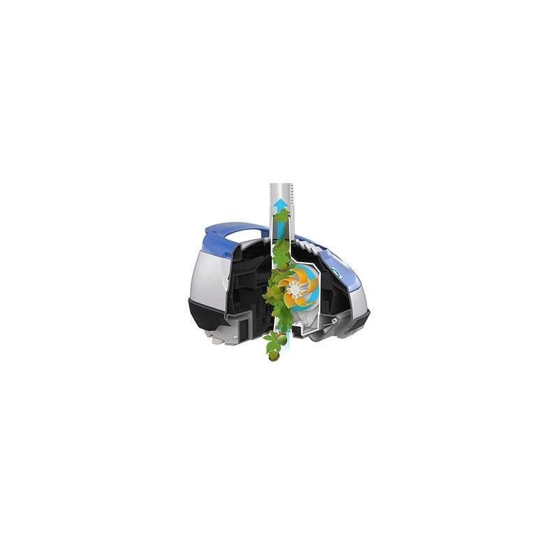 Limpiafondos autom tico hayward navigator grupopoolplus for Limpia piscinas automatico