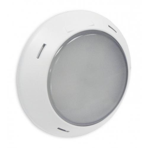 Proyector Lumiplus rapid 1.11 blanco/ consumo 16w (24va) liner