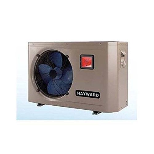 Bomba de calor Hayward EnergyLine Pro