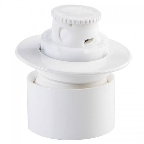 Boquilla Net'N'Clean con rótula para piscina de hormigón