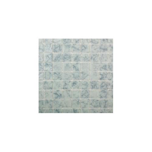 Gresite PS-53 Papel 2.5 cm