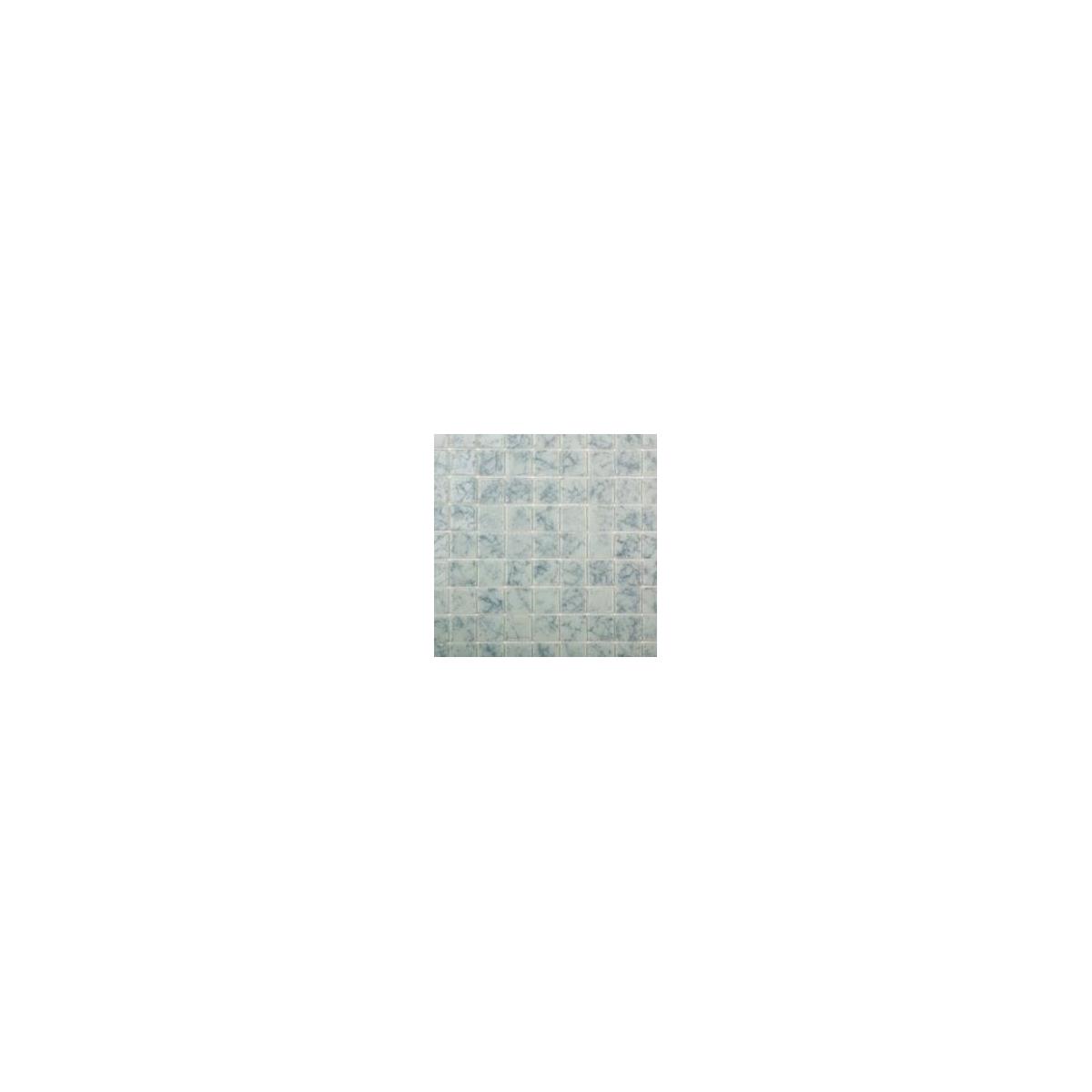 Gresite Textura Roma MR-01