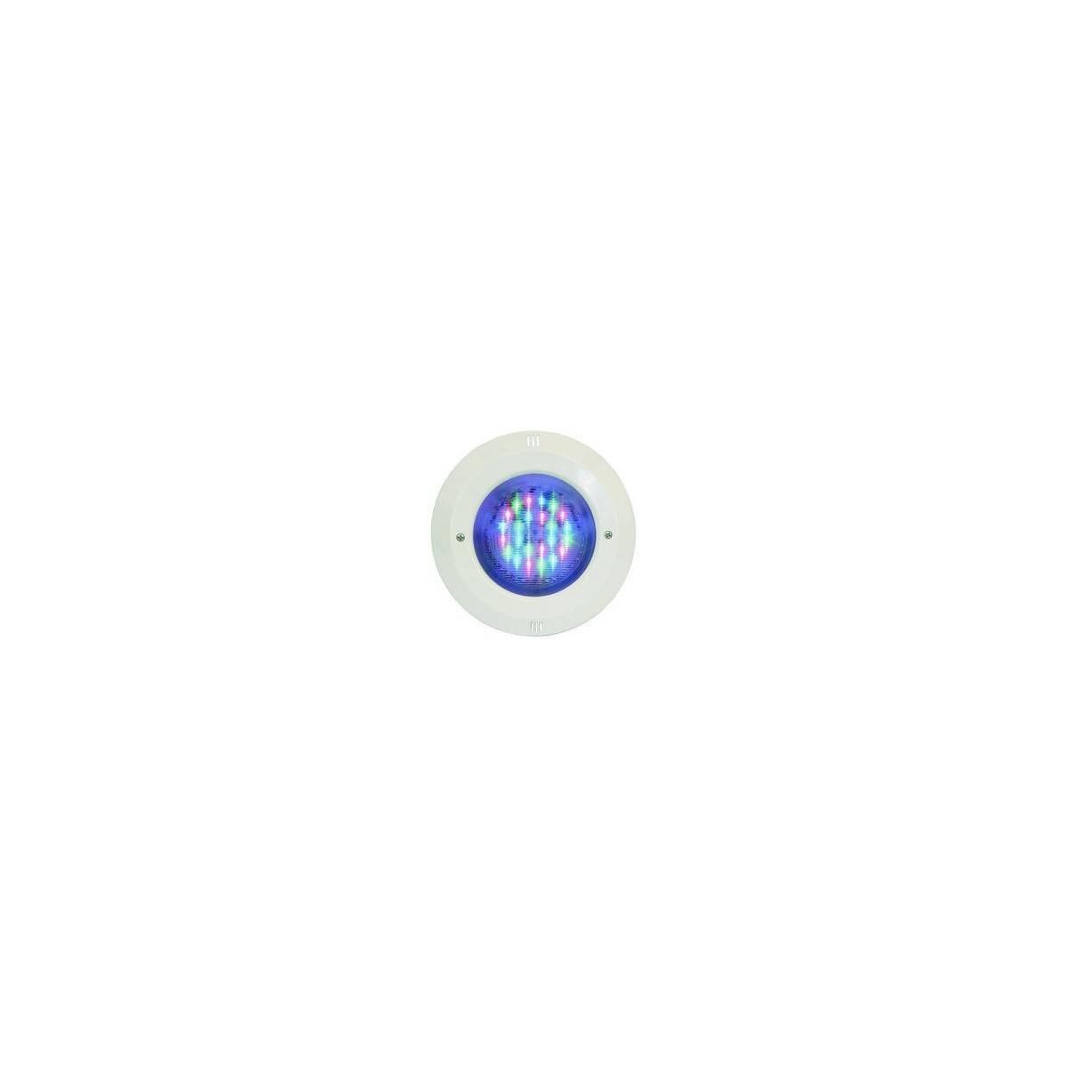 Punto de luz LEDs LumiPlus 2.0 PAR 56