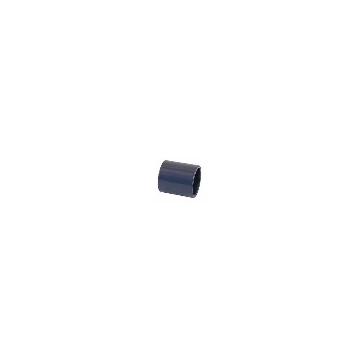 PVC SOCKET solvent socket