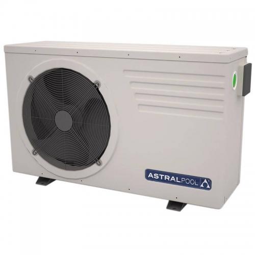 Bomba de calor AstralPool EvoLine NN
