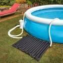 Calentador solar piscinas autoportantes Gre AR20693