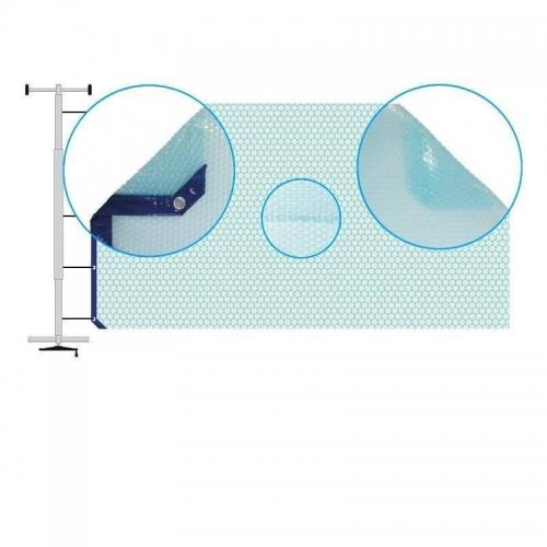 Manta Cobertor térmica solar - (SCP)