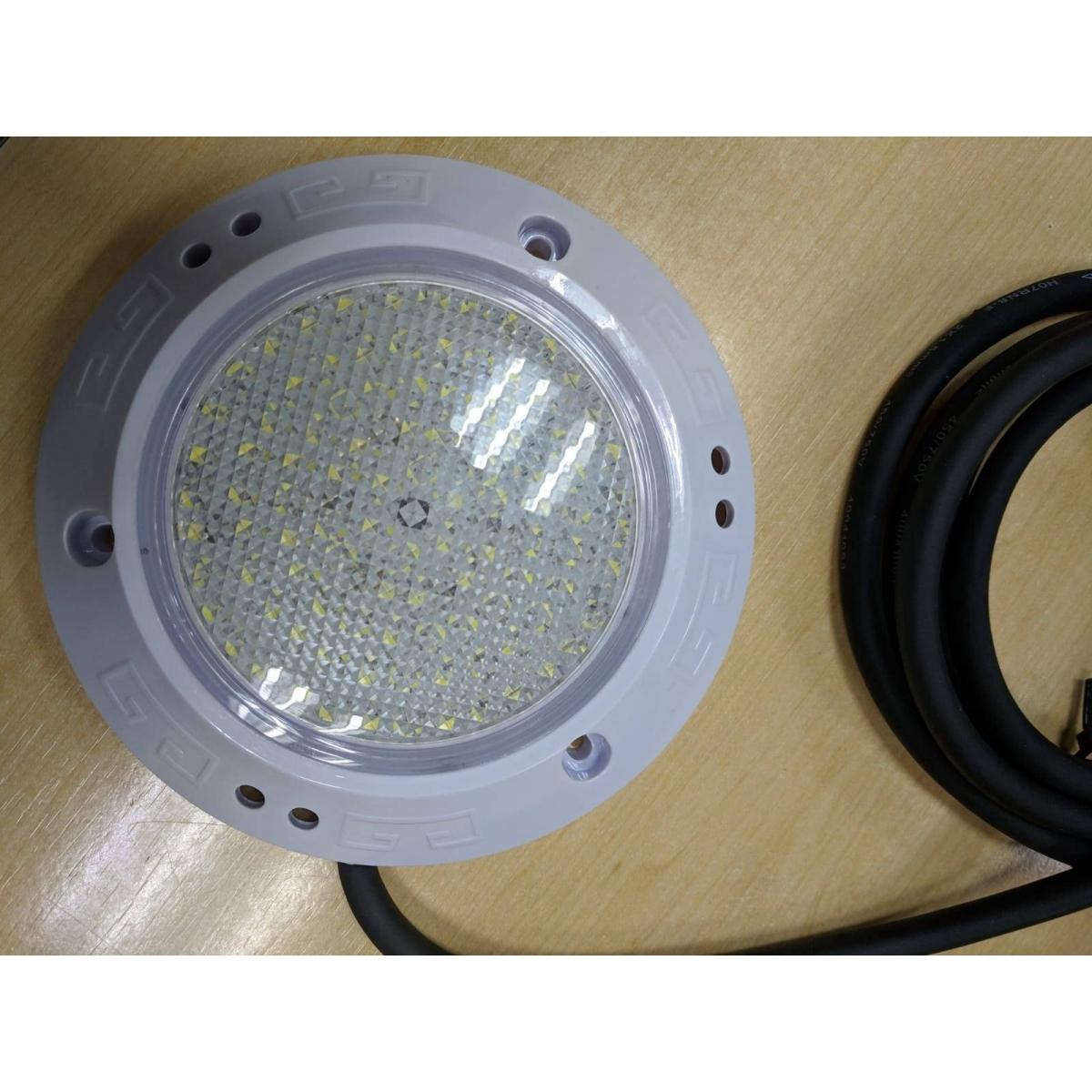 PROYECTOR MINI LED BLANCO- Tamega
