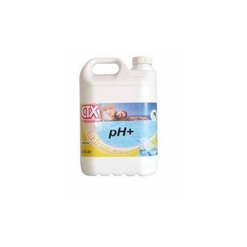 CTX-25 pH+