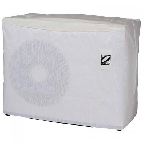 Funda invernaje bombas de calor Zodiac Z200 y Zodiac Power
