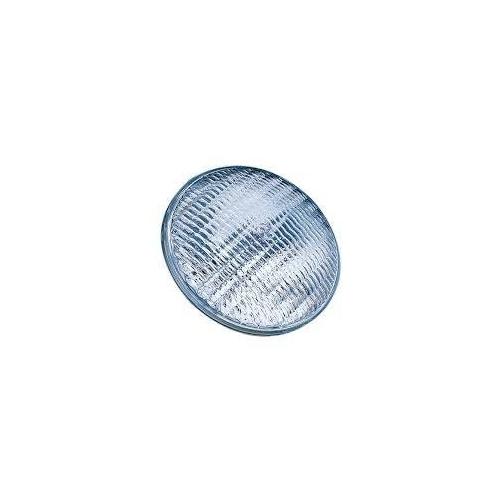 PAR 56 lamp of 300 W 12V