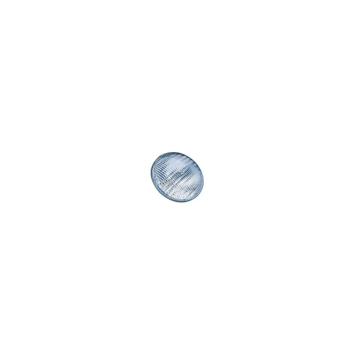 Lampara halogena PAR 56 300 W 12 V