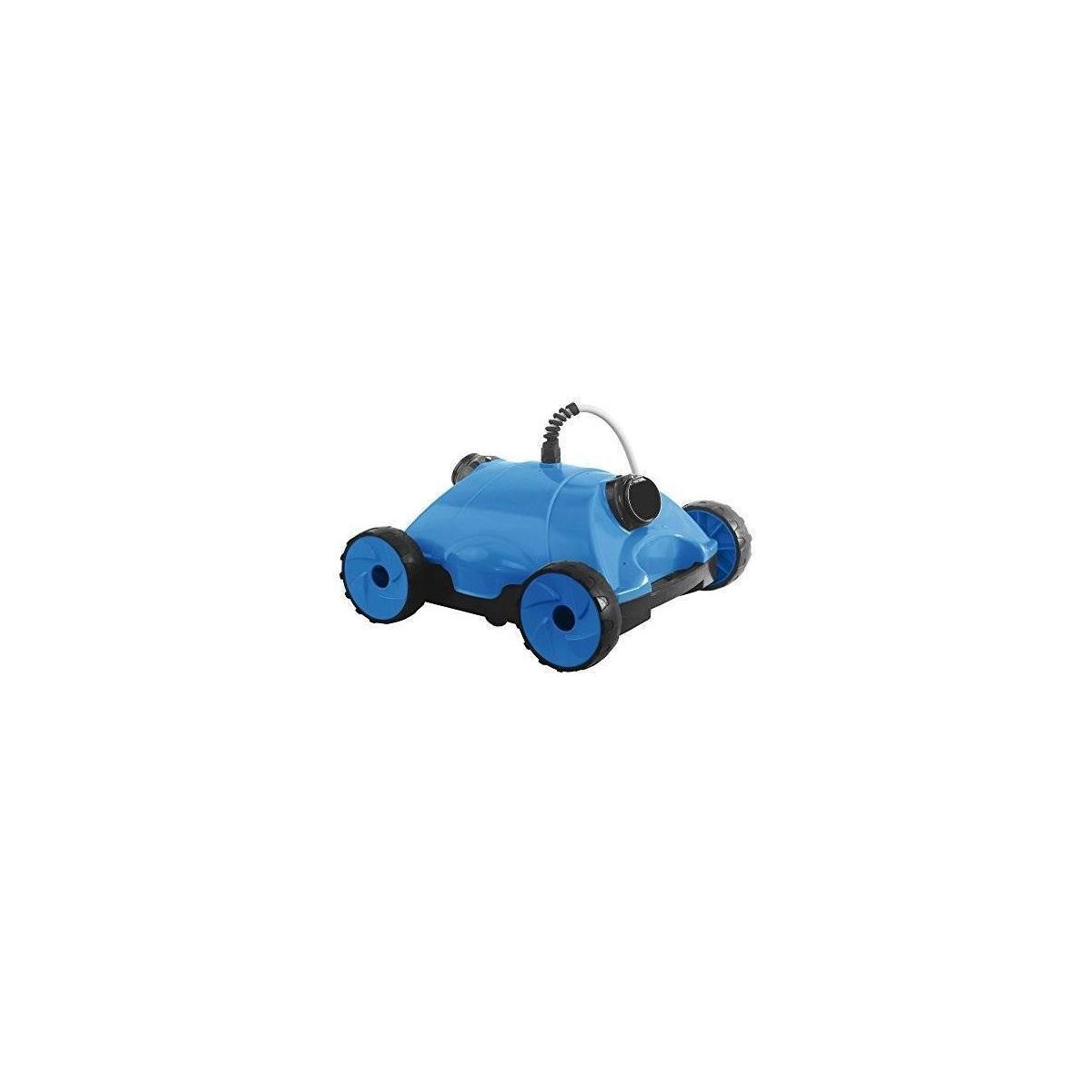 Limpiafondos electrico Bluek