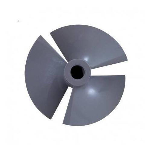 Repuesto turbina RCX11000 limpiafondos Hayward