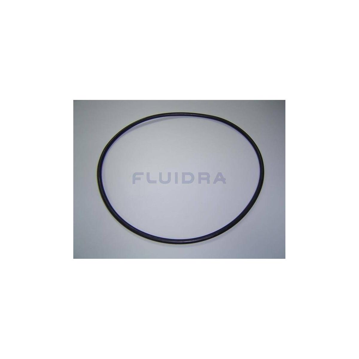 Repuesto Junta Torica  D 226X6 Bomba Maxim