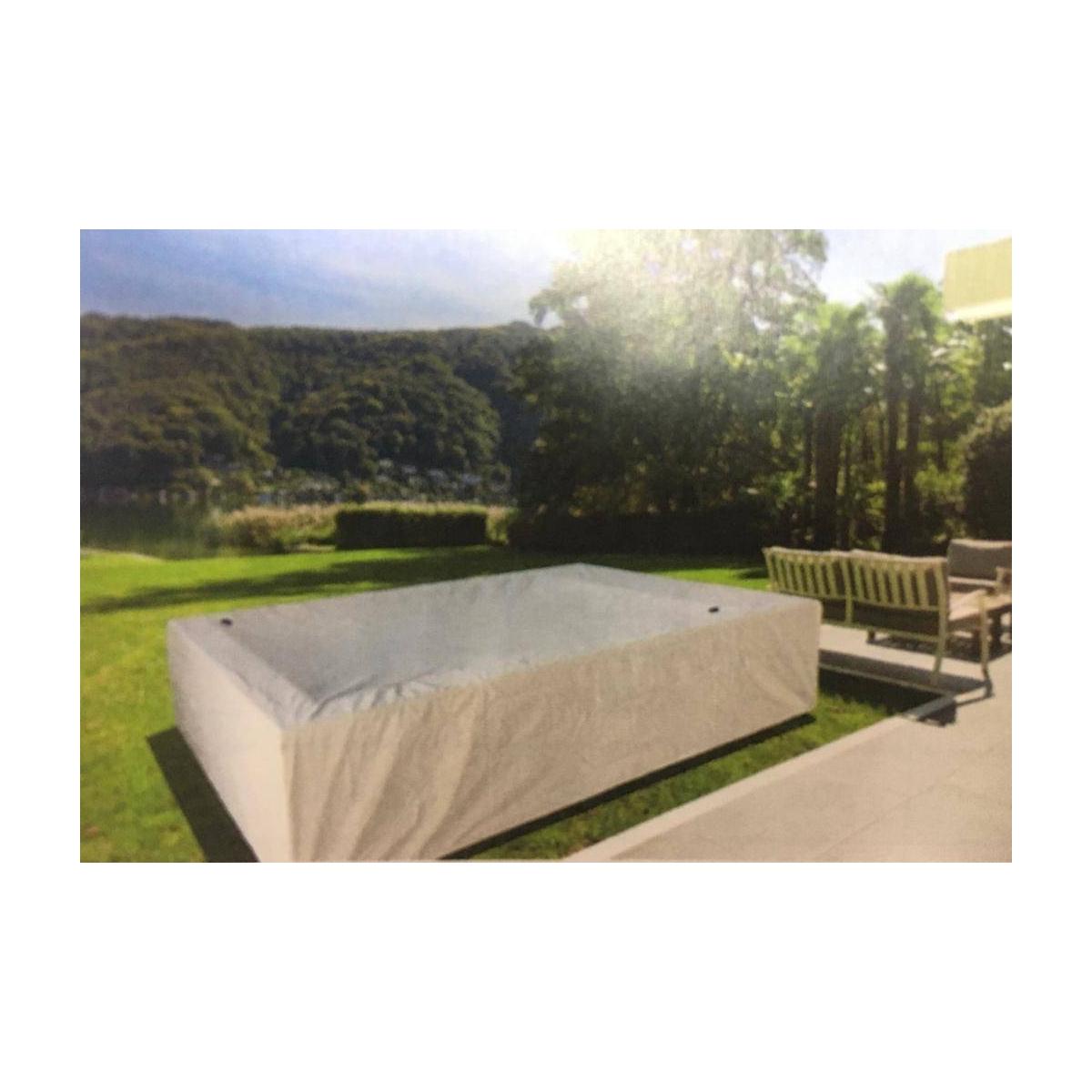 Cubierta estandar Laghetto Playa 1 220x220