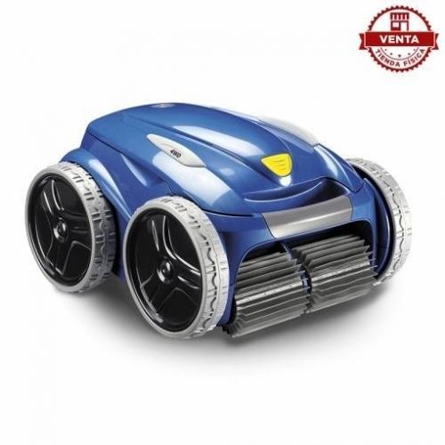 Limpiafondos Zodiac RV 5300 Vortex 4WD