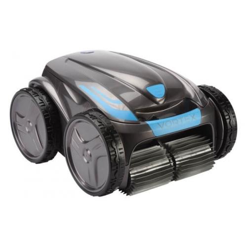 Limpiafondos Zodiac Vortex OV 5300 SW PRO 4WD