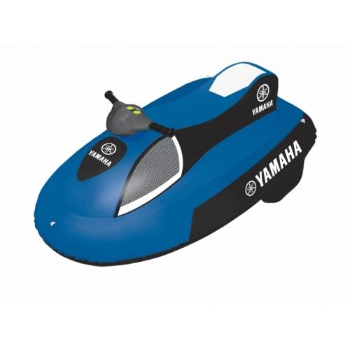 Moto Acuática Aqua Cruise