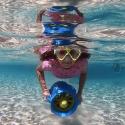 Yamaha Seascooter Pool Jet