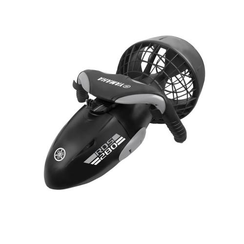 Yamaha Seascooter RDS 280