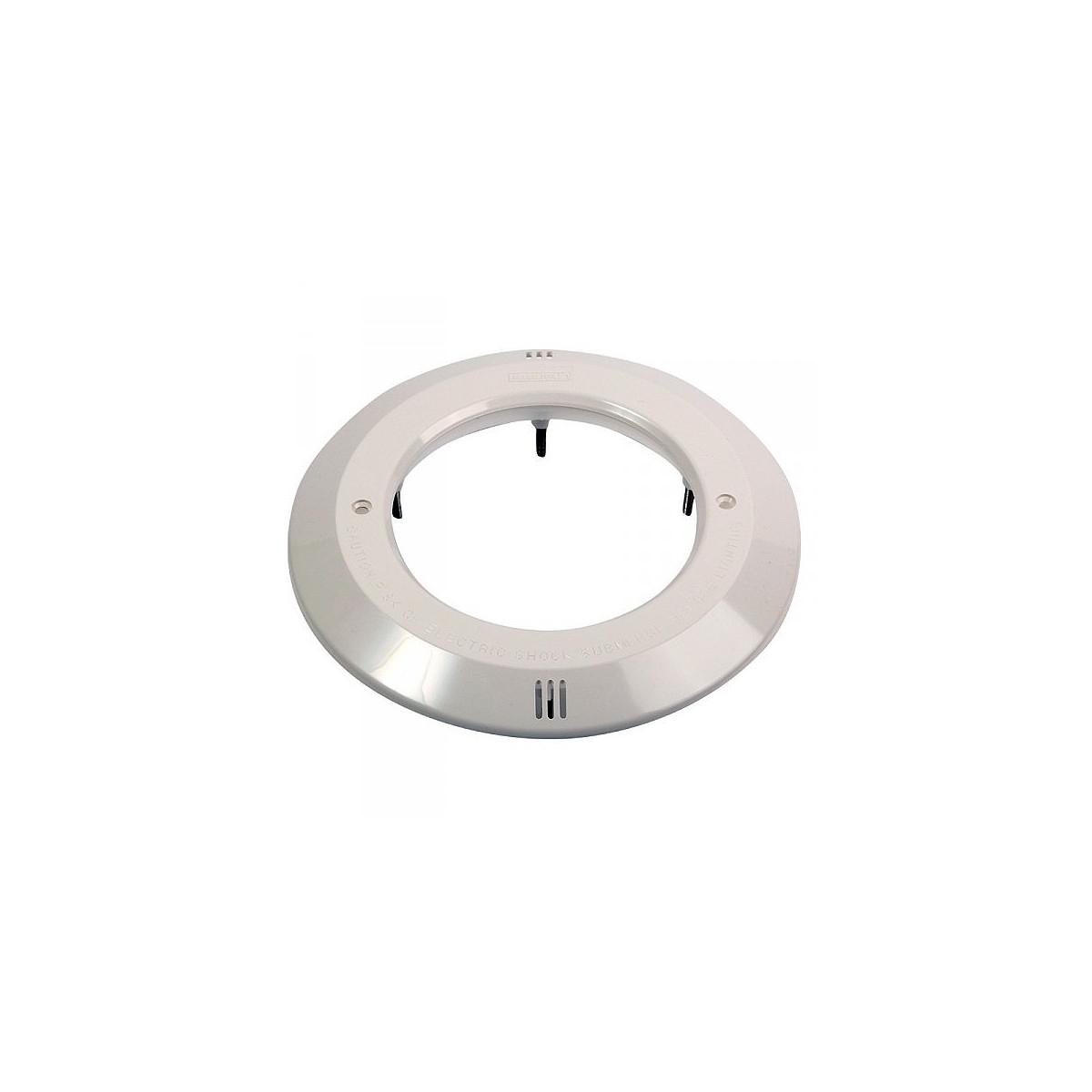 Aro blanco foco proyector AstralPool