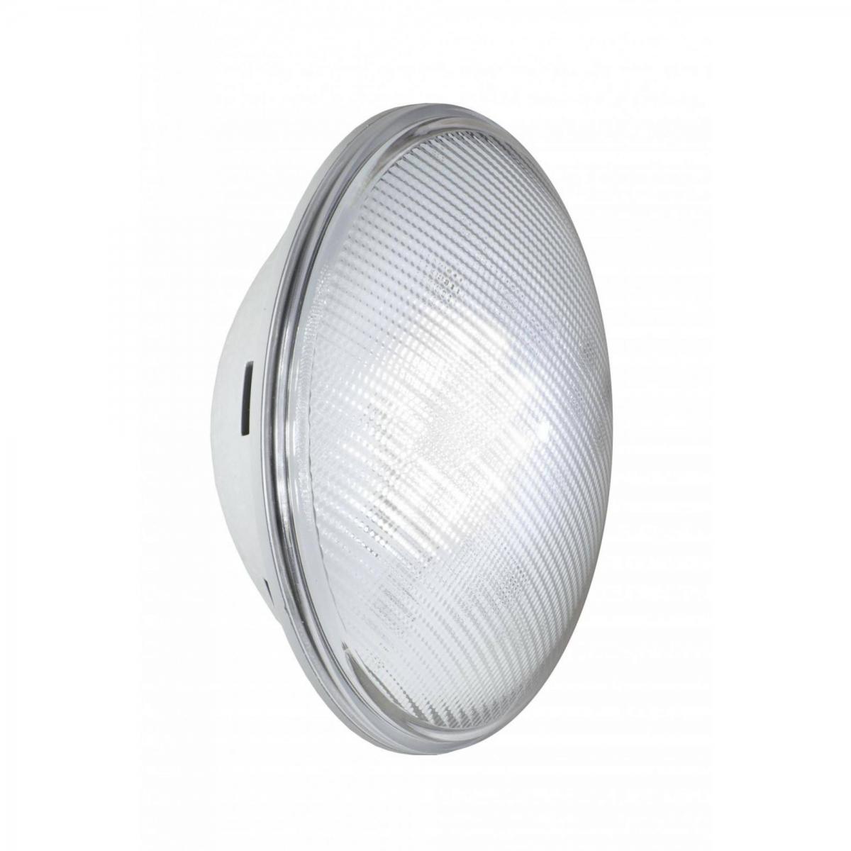 Lámparas LumiPlus PAR56 1.11