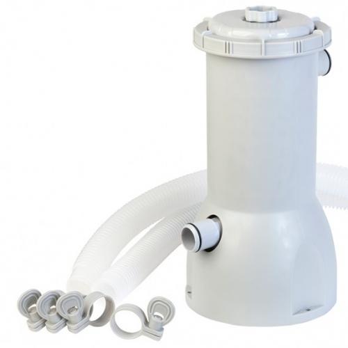 Filtro de cartucho con Aqualoon Gre CFAQ35