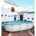 Piscina Desmontable Toi Mallorca 640