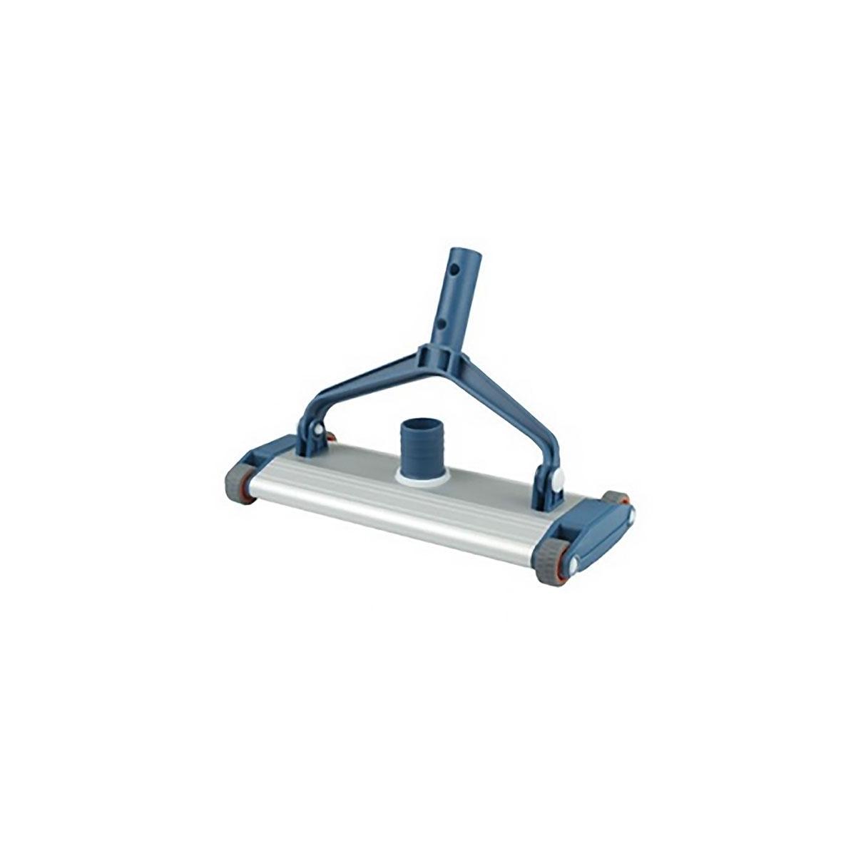 Limpiafondos manual aluminio Astralpool Blue Line
