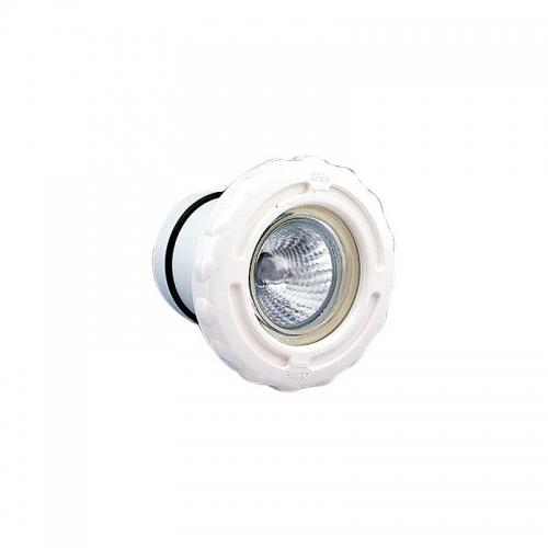 Proyector Mini halógeno piscina hormigón