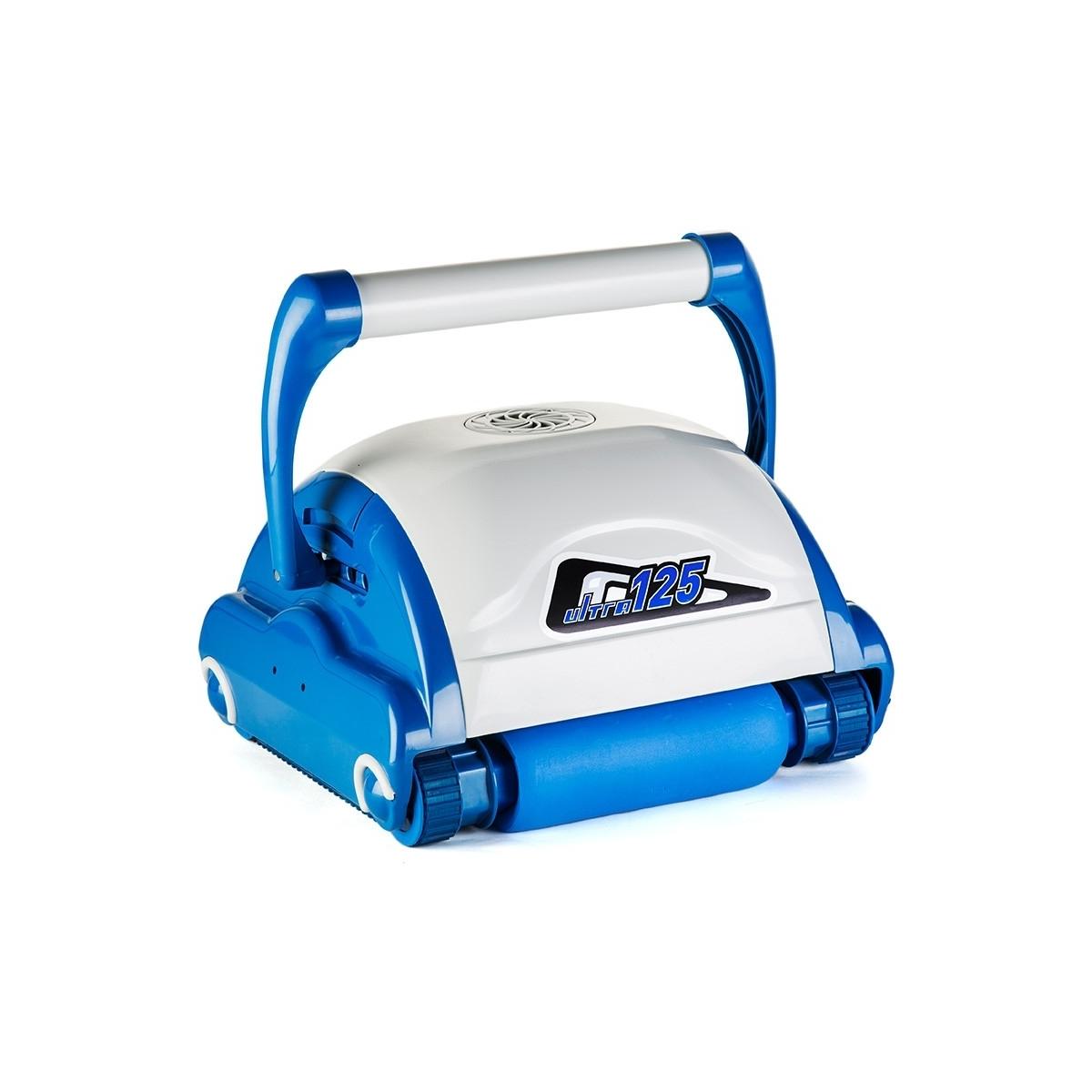 Limpiafondos Astralpool Ultra 125
