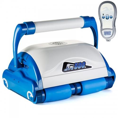 Limpiafondos Astralpool Ultra 500