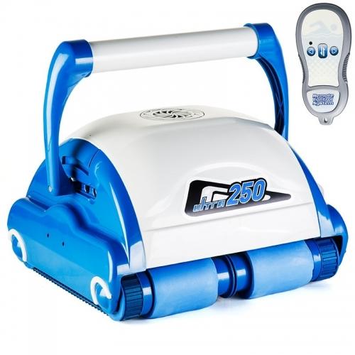Limpiafondos Astralpool Ultra 250