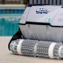 Limpiafondos Dolphin C5 robot piscina